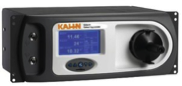 Kahn Optisure Optical Hygrometer