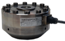 Tovey Engineering Harsh Environment Load Cell