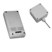 Intempco Transmitters Data Loggers