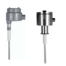 Intempco Transmitters