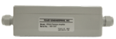 Signal Conditioners and Alarms