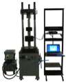 Force Torque calibration systems